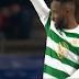 Paris Saint-Germain shatters Champions League group stage goals record against Celtic