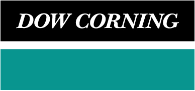 Dow Corning Internships and Jobs