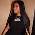 "Nicki Minaj adia novo álbum ""Queen"" para agosto"