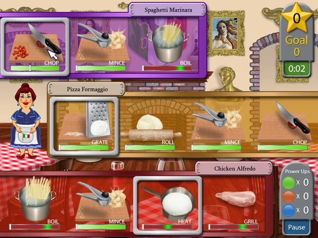 Hot Dish , เกม, เกมส์, เกมทำขนม, เกมส์ทำอาหาร, เกมส์ทำอาหารน่าเล่น, เกมเสิร์ฟอาหาร, เกมปิ้งย่าง, เกมทำไอศครีม, เกมทำแฮมเบอร์เกอร์, เกมทำเครื่องดื่ม