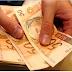 Governo do Estado divulga calendário de pagamento do 13º e final de ano