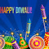 {*BEST*} 50 Bombastic Happy Diwali Wishes in English #1