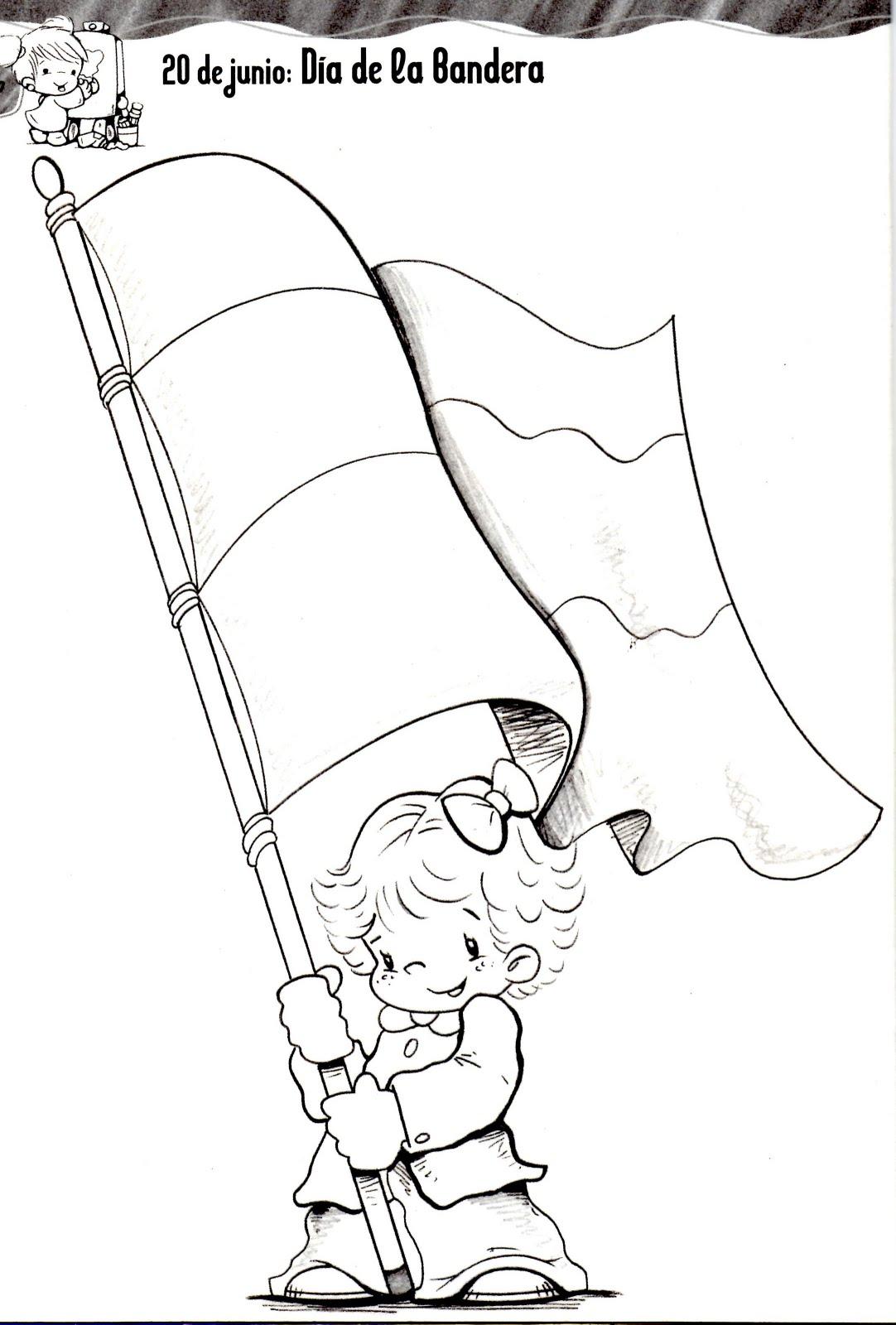 Fantástico La Bandera De Inglaterra Para Colorear Foto - Enmarcado ...