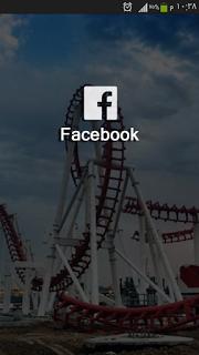 تحميل تطبيق فيسبوك شفاف 2019 Apk، تحميل فيس بوك شفاف 2018 ،كيف اجعل الفيس بوك شفافتنزيل فيس بوك الشفاف للاندرويد،تحميل فيس بوك ملون،تحميل ماسنجر شفاف،تحميل فيس بوك الاسود،تحميل فيس بوك الذهبي،تنزيل facebook home،تنزيل برنامج facebook home للاندرويد، home تنزيل،facebook home apk،تنزيل فيسبوك،تحميل فيسبوك لية،تحميل برنامج facebook،تنزيل فيسبوك لايت،تنزيل صفحة فيسبوك للجوال عربيالقديم 2014-2015-2016-2017-2018-2019بأخر إصدار،