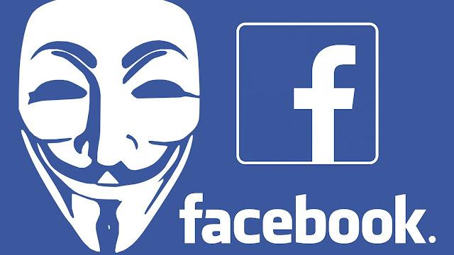 facebook%2Bhack