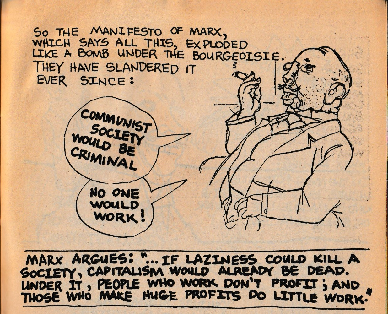"""comunist manifesto Communist manifesto by karl marx and frederick engels publishing history (record of earlier new york labor news editions lost) as """"manifesto of the communist party""""."""