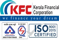 Kerala Financial Corporation Recruitment 2018- Credit Officer 6 Posts
