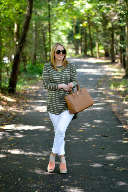 early-fall-outfit-ideas