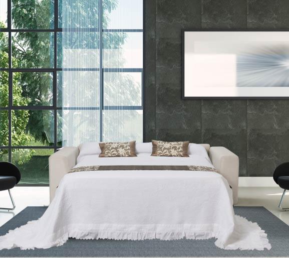 schlafcouch schlafsofa bettsofa bettsofa mit matratze ausklappbare schlafsofa melbourne. Black Bedroom Furniture Sets. Home Design Ideas