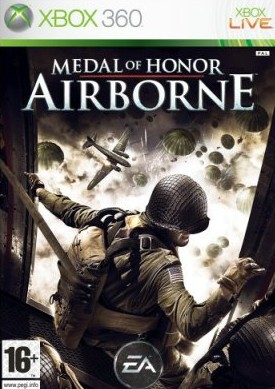 t3235.medalofhonorairborne360 - Medal Of Honor Airborne [MULTI5] Xbox 360