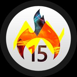 Ashampoo Burning Studio 15.0.1 Full Crack