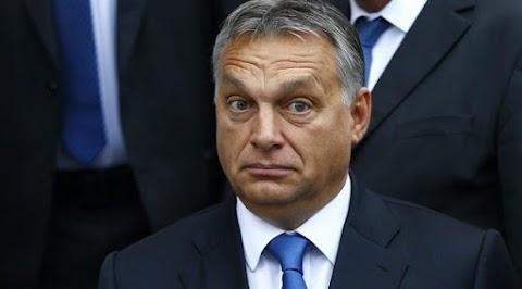 Erre senki nem számított! Váratlan ország követi a magyar példát!