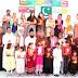 Lãnh Đạo Tôn Giáo Ở Pakistan Kêu Gọi Cho Hòa Binh Và Chống Khủng Bố