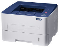Xerox Phaser 3260 Printer Driver