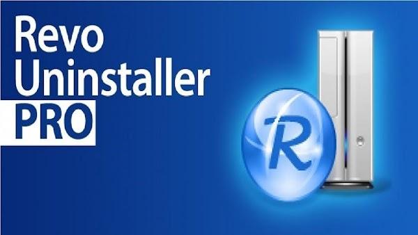 Download Revo Uninstaller Pro + Portable Full Key - Phần mềm gỡ bỏ ứng dụng tận gốc