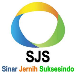 LOWONGAN KERJA (LOKER) MAKASSAR ACCOUNT MANAGEMENT PT. SINAR JERNIH SUKSESINDO (SJS) MARET 2019