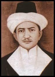 Biografi-Sejarah-Sultan-Thaha-syaifuddin-Sebagai-Pahlawan-Jambi