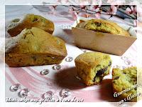 http://gourmandesansgluten.blogspot.fr/2014/05/mini-cakes-aux-griottes-leau-de-vie.html