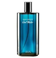 https://www.inno.be/nl-be/p/davidoff-cool-water-eau-de-toilette-200-ml/4000001491?v=1000270471