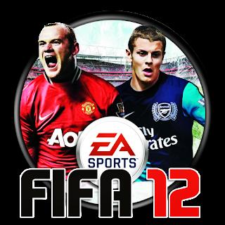 FIFA 12 - RELOADED