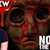 NOROI: THE CURSE (2005) 💀 Horror Movie Review