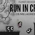 Dica de jogo: Run in Crowd