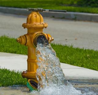 jual hydrant pillar jakarta