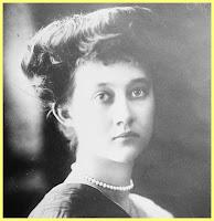 Marie Adélaïde