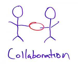співпраця