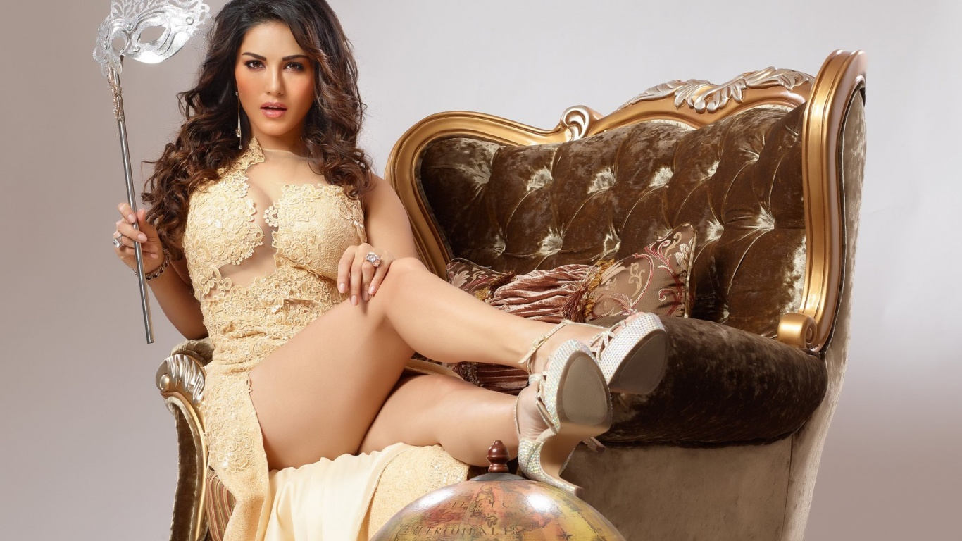 Top 10 Sunny Leone Hot Sexy Full Hd Wallpapers Free Latast -4438