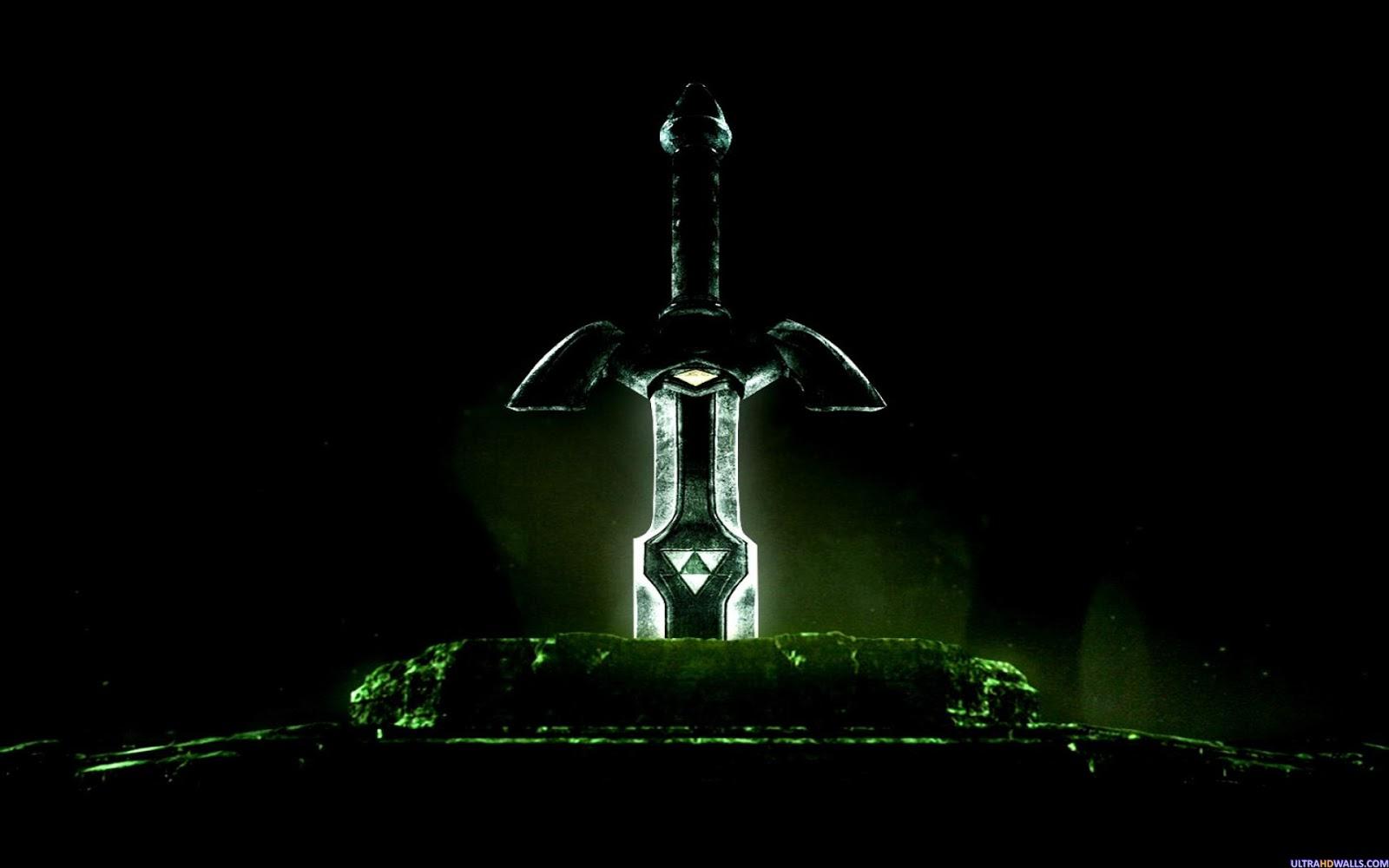 Simple   Wallpaper Home Screen Zelda - the_legend_of_Zelda-sword-light-background-4k  Photograph_15480.jpg