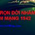 TỬ VI TRỌN ĐỜI TUỔI NHÂM NGỌ NAM MẠNG 1942 2002