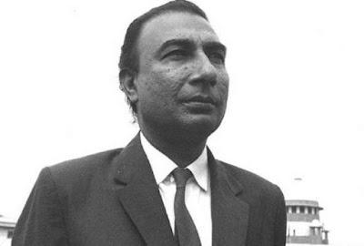 poet-sahir-remembered-97th-birth-anniversary