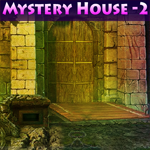 G4k mystery house escape 2 walkthrough for Minimalistic house escape 5 walkthrough