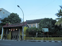 medan sumatra
