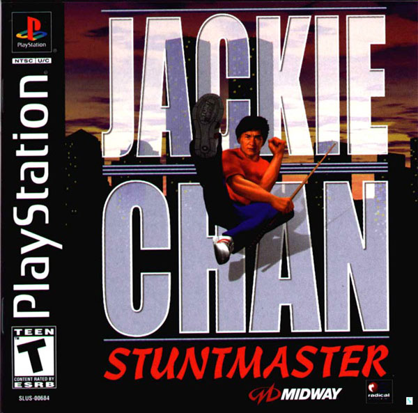 Download de jogos de playstation 2 em formato iso