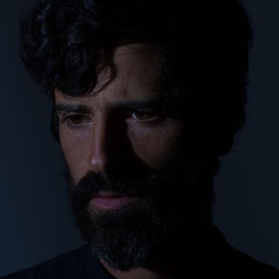 "DEVENDRA BANHART ""Saturday Night"""