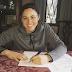 Baloncesto | La estadounidense Maria Napolitano jugará en el Barakaldo EST a partir de septiembre
