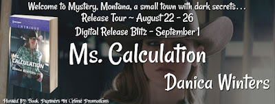 8/22-8/26: Release Tour + Review Option; 9/1: Digital Release Blitz