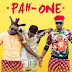 Audio: Pah One – Fresh Remix_Download Now