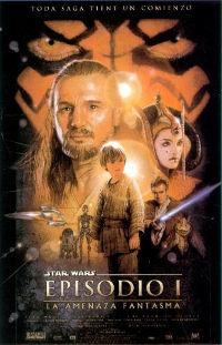 Películas de los años 90
