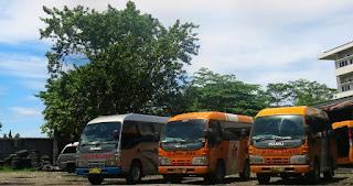 Travel Jogja Murah