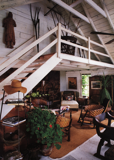 Rustic Boho Living Room Ideas: Moon To Moon: Swoonworthy Bohemian Interiors