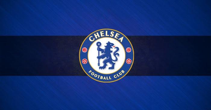 Assistir Norwich x Chelsea Ao Vivo