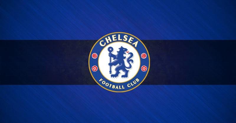 Assistir Jogo do Chelsea Ao Vivo HD