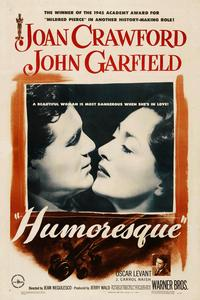 Watch Humoresque Online Free in HD