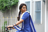 Rakul Preet Singh Stills in Khakee Movie
