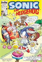 http://derpkenafansub2.blogspot.mx/2016/05/sonic-hedgehog-18-espanol-tex.html