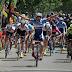 Niccolò Bonifazio, victoria en Aranjuez y primer líder de la Vuelta a Madrid