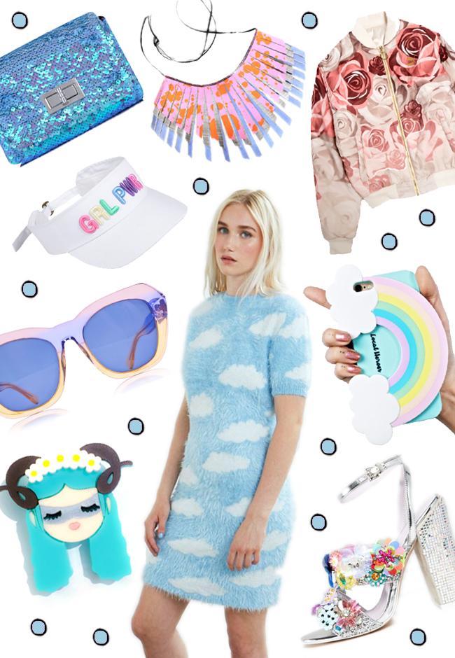 fashion wish list, accessories, blogger
